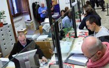 Dipendenti pubblici, duecento i licenziati del 2013 (metà per troppe assenze)