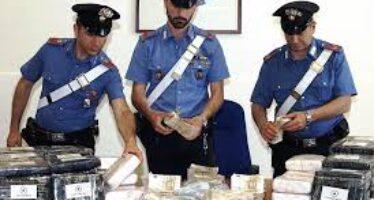 """""""L'economia illegale vale il 10% del Pil"""""""