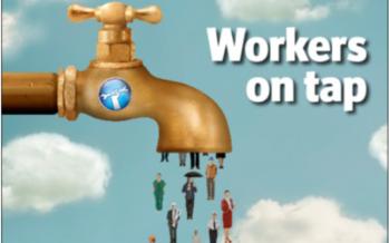 Per l'Economist il 2015 èl'anno dei freelance