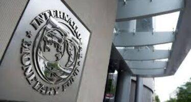 Fmi: Italia fanalino di coda nel G7
