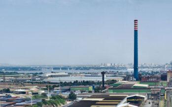 Ilva, Alitalia e Telecom, saldi di fine stagione
