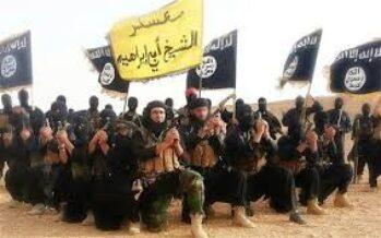 """Allarme per il Vaticano """"È il prossimo obiettivo dei terroristi dell'Is"""""""