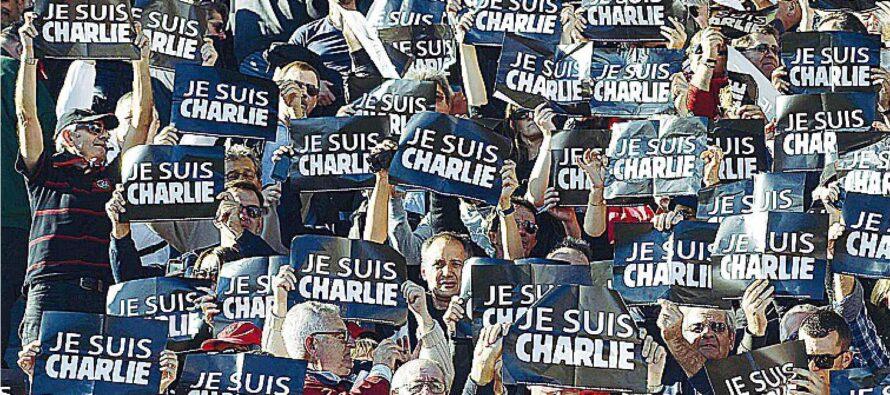 Tutto il mondo a Parigi per sconfiggere il terrore un milione in marcia nella capitale blindata