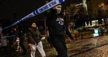 Donna kamikaze si fa esplodere nel centro di Istanbul