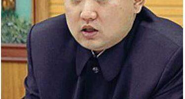 Sanzioni a Pyongyang Ritorsione di Obama per gli attacchi hacker al film su Kim Jong-un