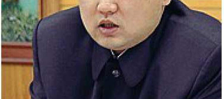 Corea del Nord. Convergenze USA-Cina