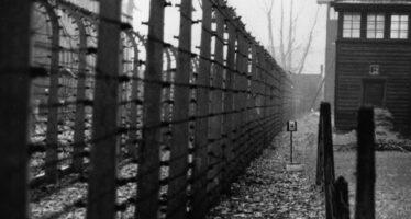 Com'era Auschwitz