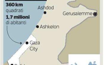 Palestina alla Corte internazionale, l'ira di Israele