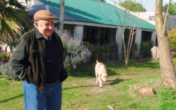 """José Pepe Mujica, """"La felicità al potere"""". È italiano il primo libro del presidente più amato del mondo"""
