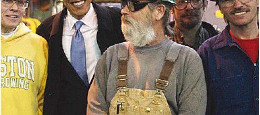 Il nuovo fisco di Obama Colpisce i super ricchi e soccorre il ceto medio