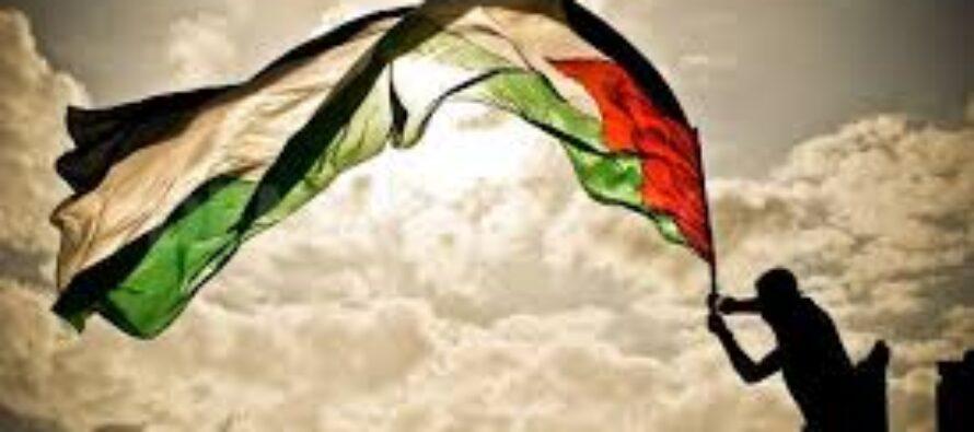 La reciente accesión de Palestina al Estatuto de Roma y a otros instrumentos internacionales: breve puesta en perspectiva