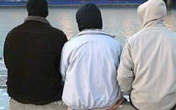 Fulvio Vassallo Paleologo: «Italia, unica terra d'asilo per chi viene dalla Libia»