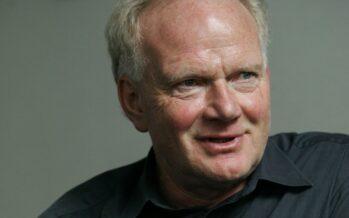 Ulrich Beck, visionario europeo