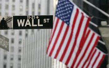Oltreoceano torna la paura del contagio così l'euro-crisi può frenare la ripresa Usa
