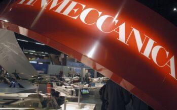 Uno stop per Finmeccanica in India Il governo cancella le commesse