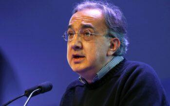 «In Fiat operai spremuti al 98% Marchionne accorci l'orario»