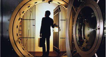 Banche in crisi l'auto-salvataggio costerà 2 miliardi