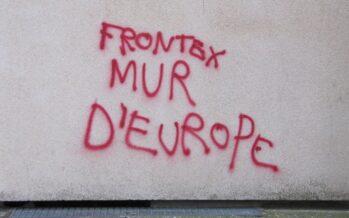 """E l'Ungheria ha già alzato il suo muro """"Mai più un profugo nei nostri confini"""""""