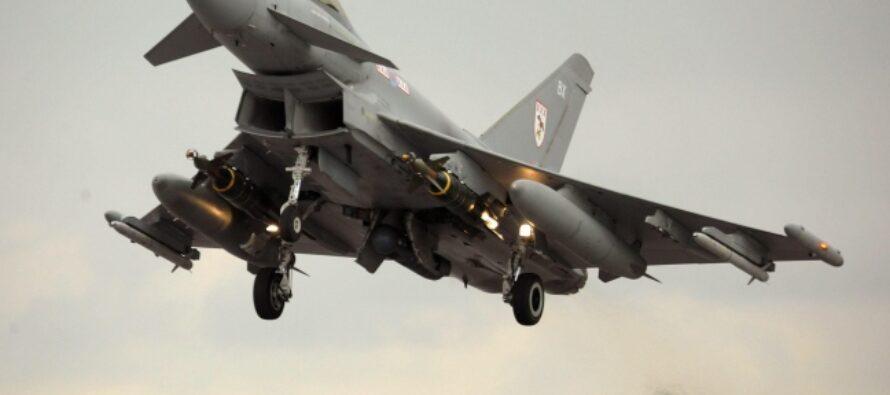 Inferno a Kunduz Le bombe della Nato su Medici senza frontiere 19 morti, anche 3 bimbi
