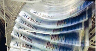 Dalla missione della troika ai maxi prestiti Tutti i sacrifici (e gli aiuti) della crisi greca
