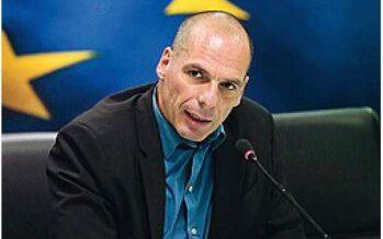 Taglio del debito Parigi e gli Usa: aiutare la Grecia