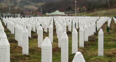 """""""Vukovar e Krajina non fu genocidio """" la Corte dell'Aja archivia la guerra"""