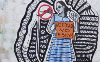 Grecia, la conquista del tempo edello spazio per battere l'austerity