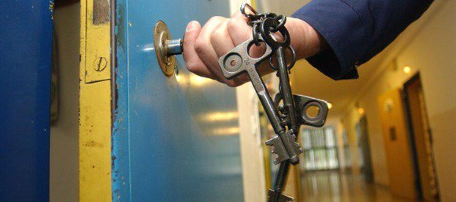 L'asse M5S-Lega c'è, per bloccare la riforma penitenziaria