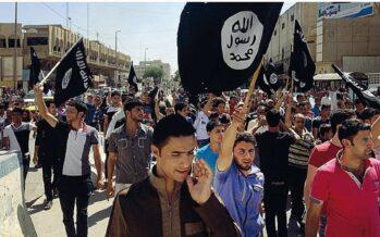 Così l'Is avanza in Iraq la verità dietro ai rapporti manipolati dai servizi
