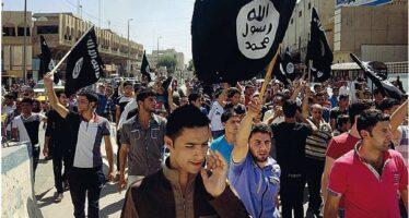 Isis rapisce 150 cristiani assiri Anche donne e bimbi. «Alcuni uccisi»