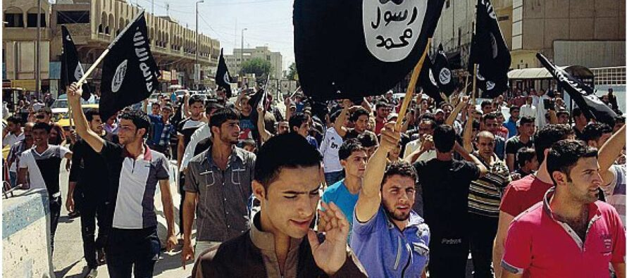 """Cinema, sport e doposcuola la rieducazione dei jihadisti """"Così li guariamo dall'odio e diamo loro un'altra chance"""""""
