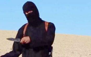 """Il """"bravo ragazzo"""" di Londra diventato boia del Califfo, ecco chi è Jihadi John"""