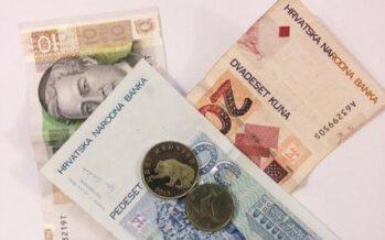 La Croazia cancella il debito dei cittadini più poveri
