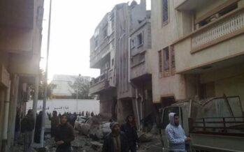 Ma attaccare oggi in Libia è un regalo al Califfo