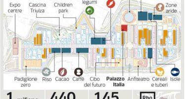 Renzi: «Ora l'Italia può tornare a correre Il 2015 per noi sarà un anno felix»