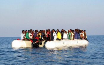 Immigrazione, Francia e Spagna respingono le richieste italiane