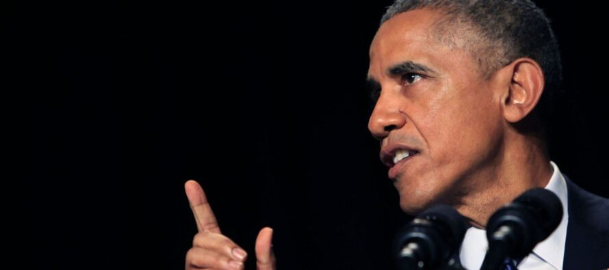 """Obama alza il tiro sull'Is """"L'Italia aumenta l'impegno"""""""