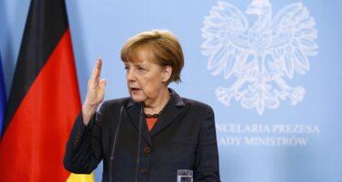 Grecia: Brussels Group al posto della trojka