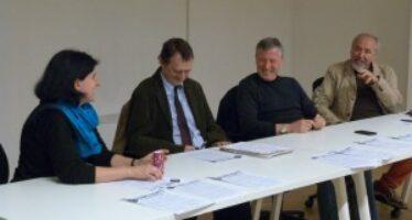 Presentato a Milano Global Rights