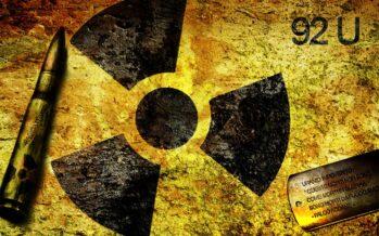 """Il mistero dei tumori nella terra degli agrumi """" Scorie radioattive sepolte dagli americani"""""""