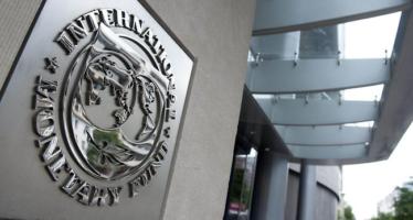 Fmi: ripresa mediocre benefici dai migranti Giù l'export tedesco