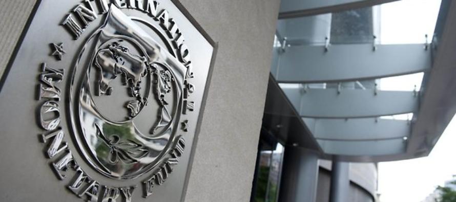"Fmi: ""Sacrifici da tutti"" Ma Brasile e Russia ora puntano i piedi"