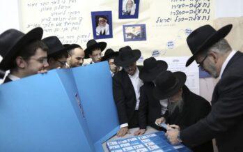 Israele, governo alla destra è il trionfo di Netanyahu Gelo con la Casa Bianca