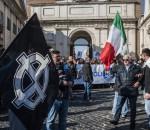 neofascisti