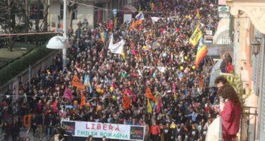 Don Ciotti: governo lento sull'anti corruzione