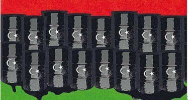 L'Onu: «Accordo in Libia a portata di mano»