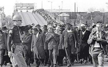 Obama: «Gay e immigrati come i neri 50 anni fa»