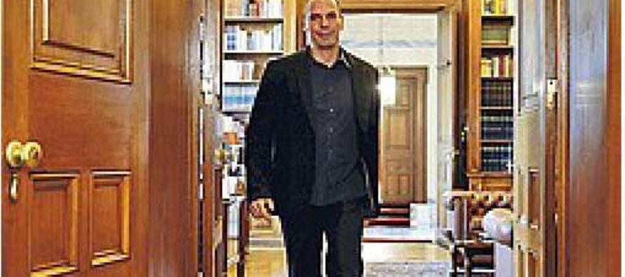 Grecia, le riforme in extremis «Rischio default disordinato»