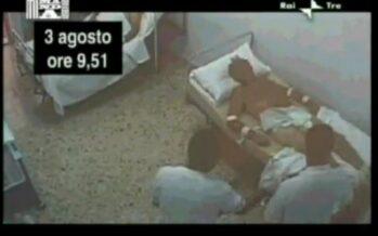 Caso Mastrogiovanni. Torturato eucciso in ospedale, il pg chiede pene più severe