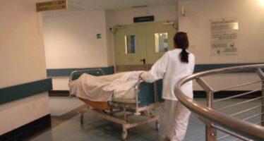 Spese sanitarie, tagli legati al reddito